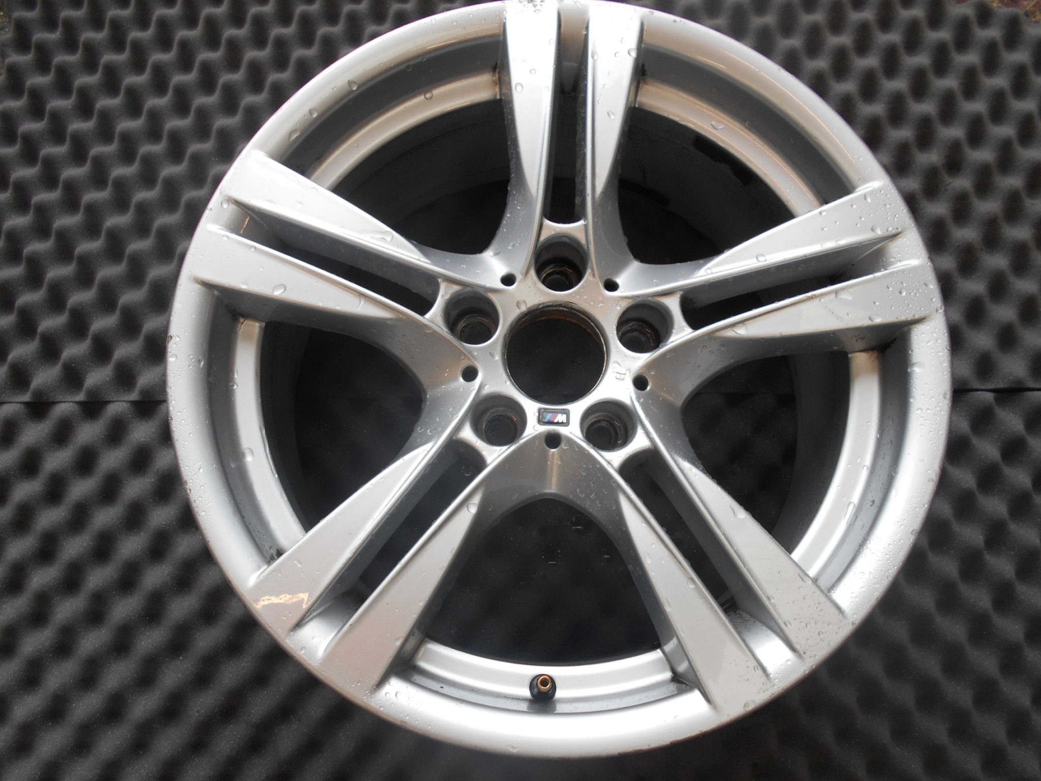 genuine style tyres performance and wheels styles rim wheel bmw alloy