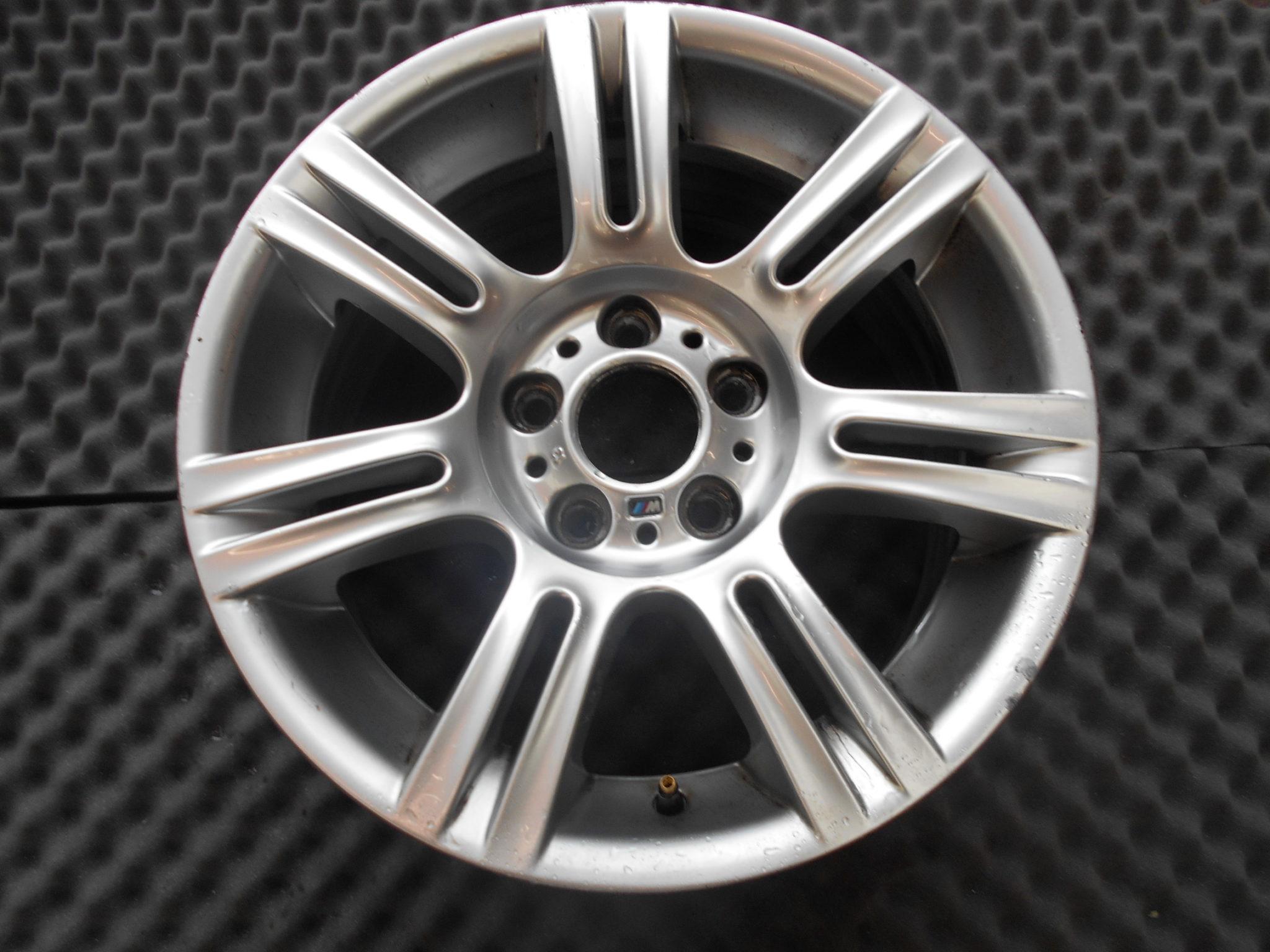 factory inv spoke of rim styles alloy itm star style bmw wheel series set