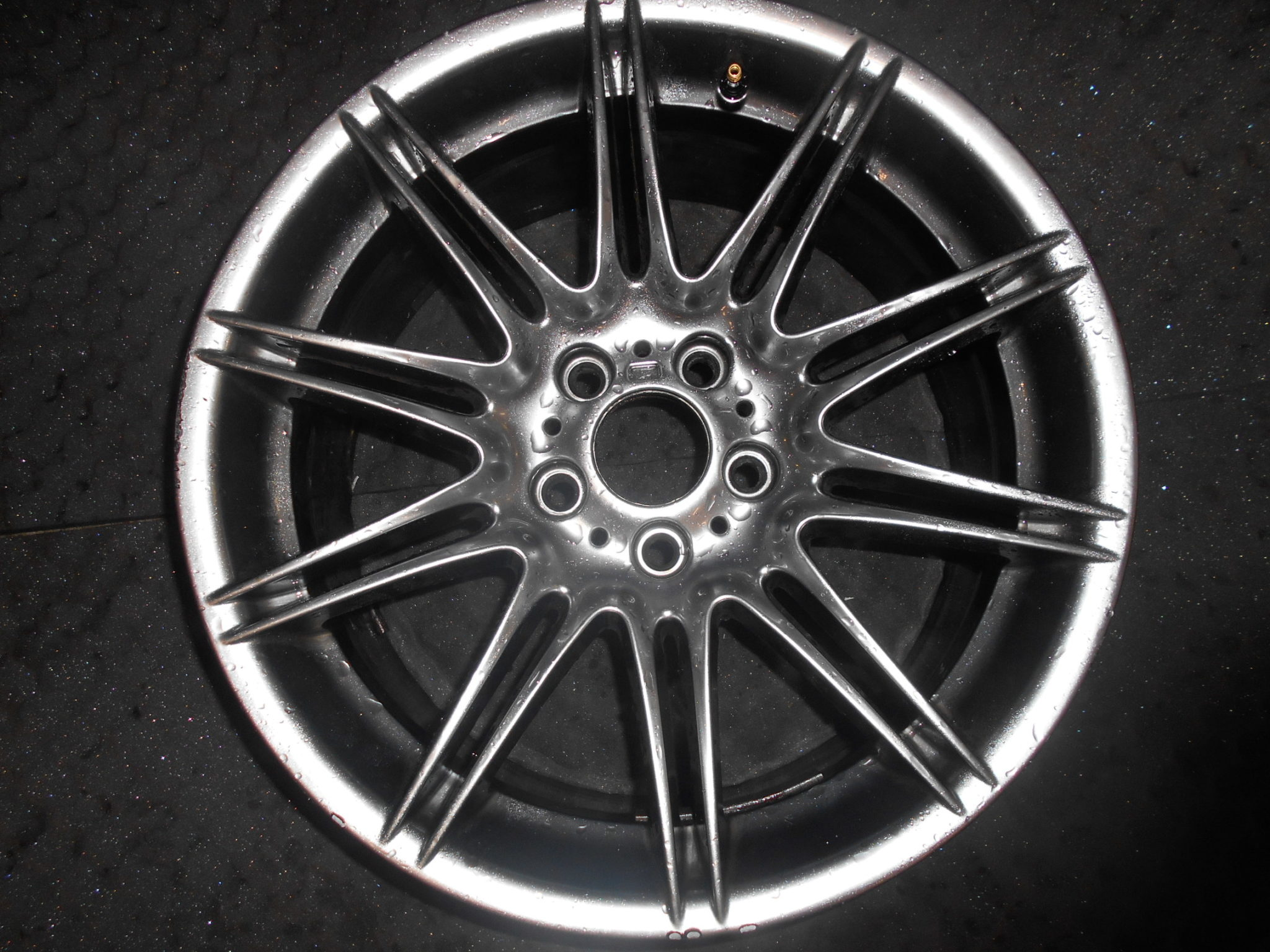 bmw styles fs rims rim ny tires forum showthread style