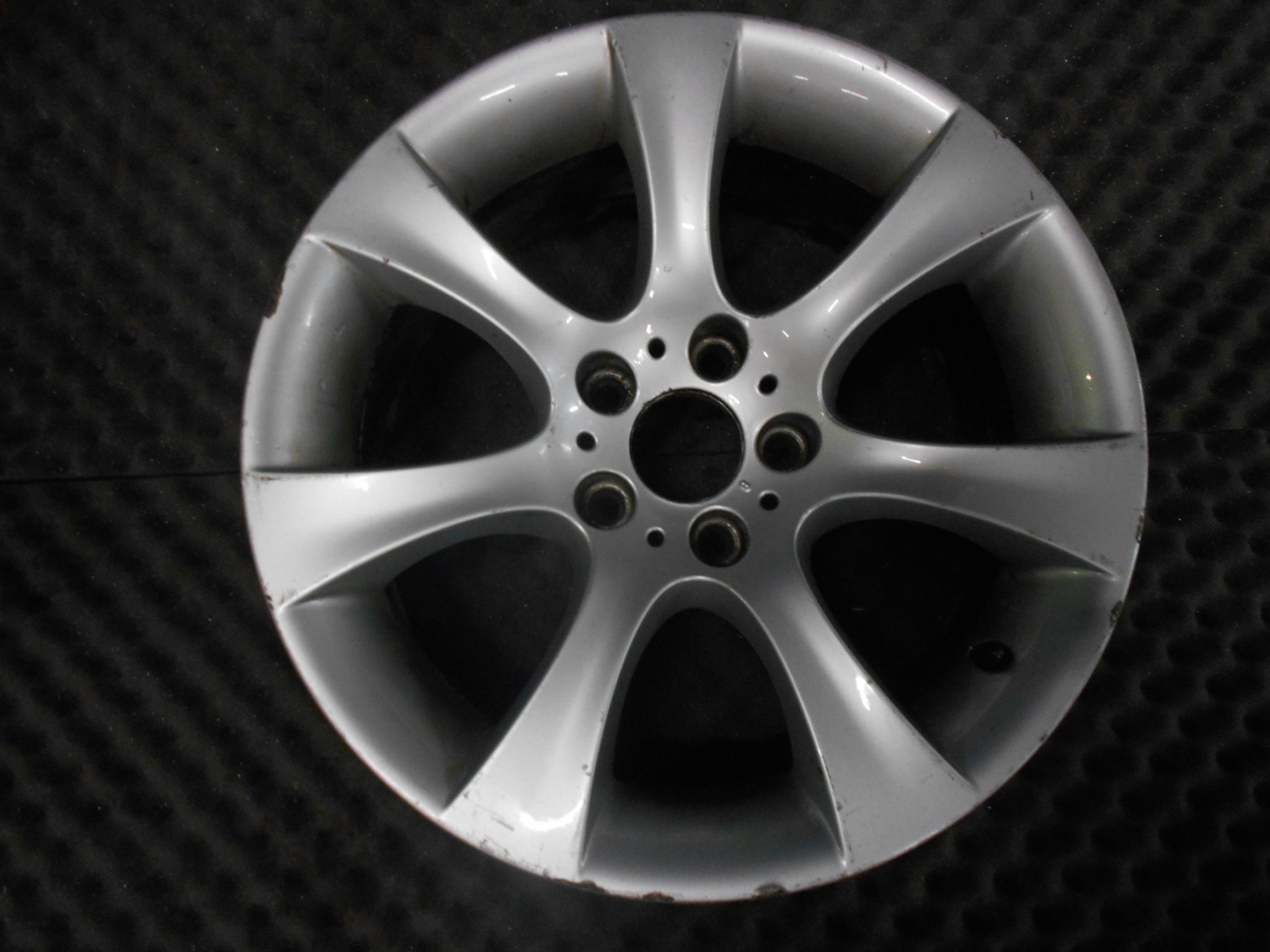 style part itm of spoke set oem inv factory you styles actual photos pictures will receive the are rim bmw wheel