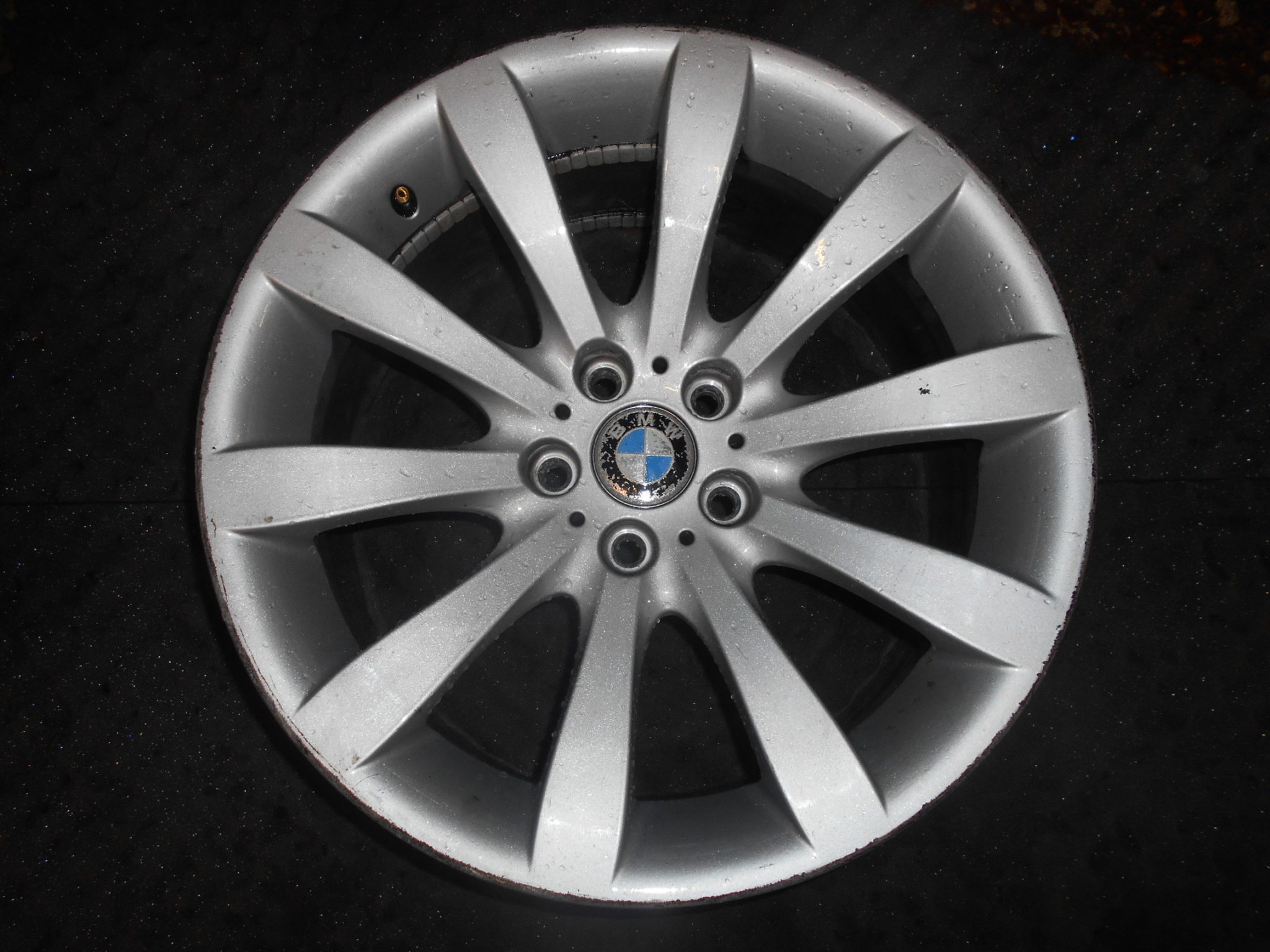 style with all images bmw styles rim attached attachment latitude season wheels forums michelin tpms showthread