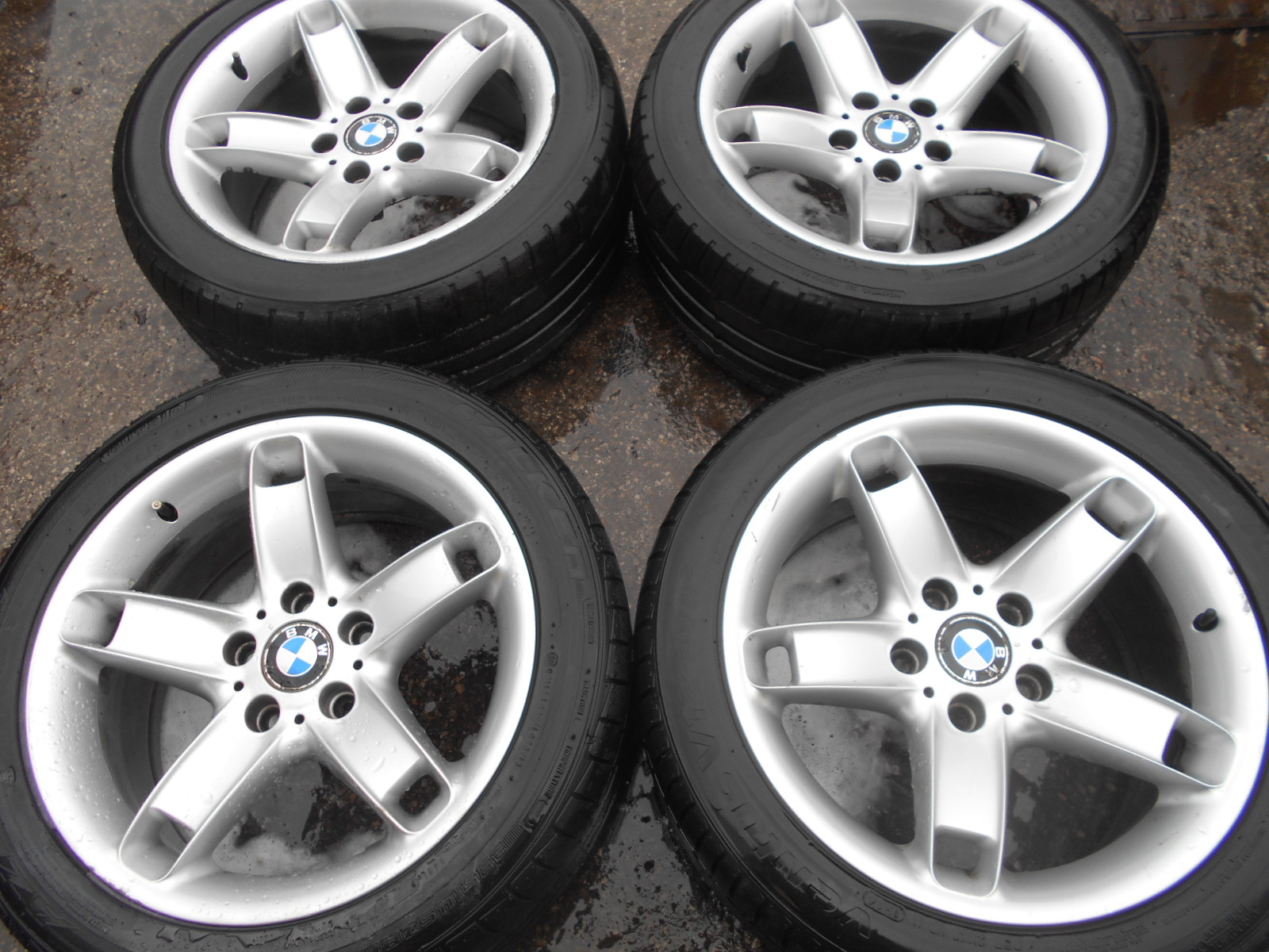 wheels attached and images forums showthread attachment tires styles rim bmw snow style