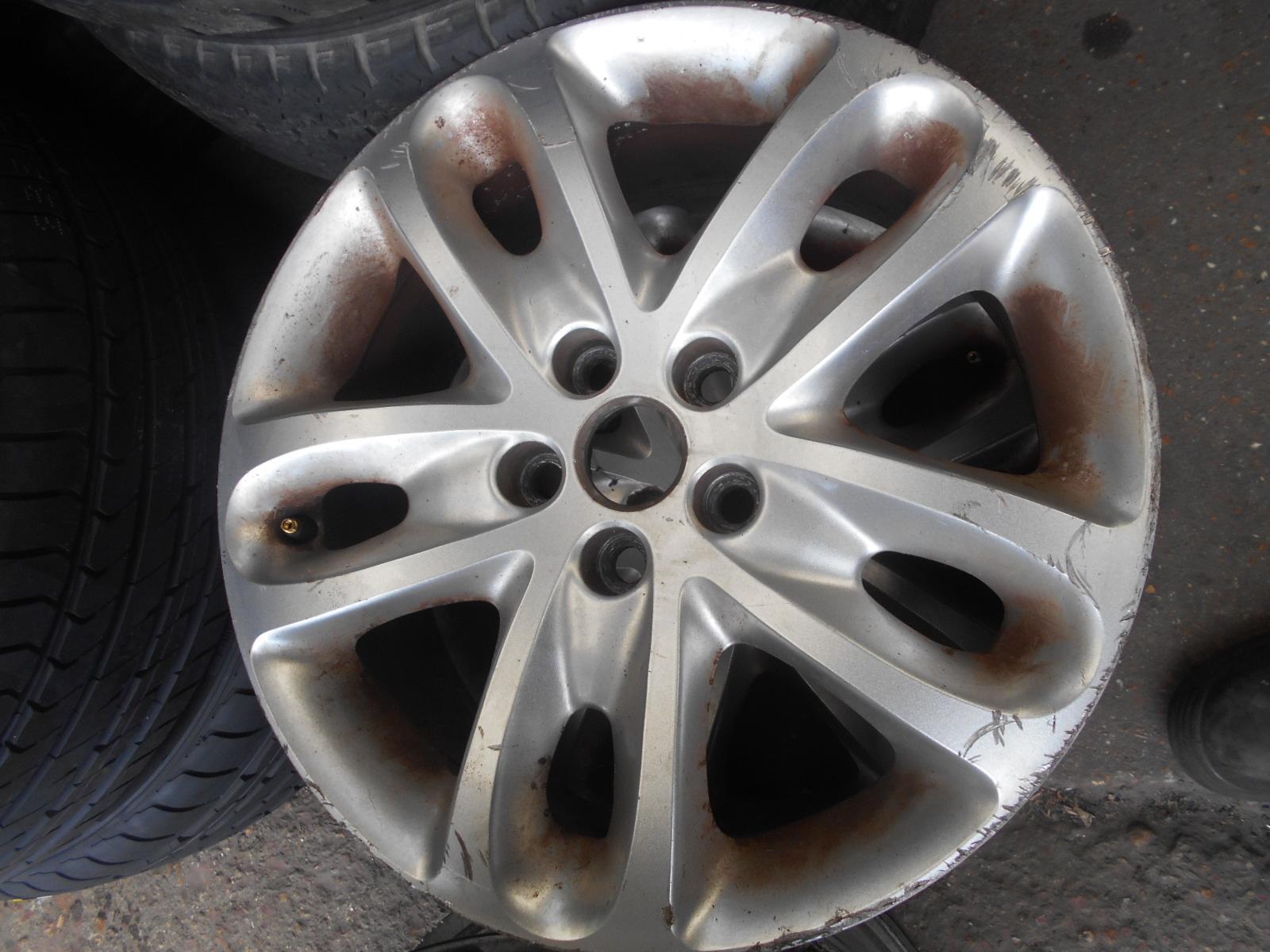 lister jaguar custom wheels has green f s type news vossen svr accents